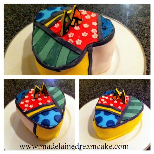 https://madelainedreamcake.com/2012/11/27/britto-birthday-cake/