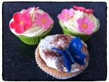 https://madelainedreamcake.com/2012/09/20/einweihungs-cupcakes/