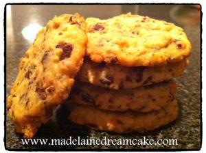 d.cookies