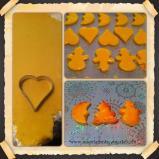 https://madelainedreamcake.com/2012/12/12/rezept-mailanderli-und-orangen-mailanderli/