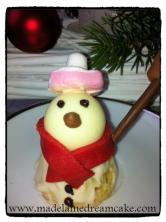 https://madelainedreamcake.com/2012/12/03/es-schneielet-es-beielet/