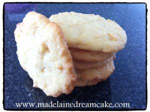 w.cookies