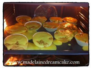 Zwetschgencupcakes3