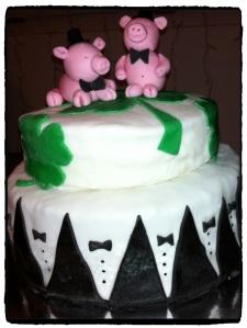 11_Silvester Cake 1