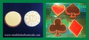 Casino Cookies.2JPG