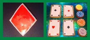 Casino Cookies.3JPG