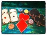 https://madelainedreamcake.com/2013/02/08/casinocookies/