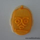 C3PO Cookies