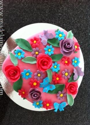 https://madelainedreamcake.com/2013/05/23/happy-birthday-to-meeeeee/
