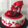 https://madelainedreamcake.com/2013/08/10/annas-20th-birthdaycake/