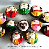 https://madelainedreamcake.com/2013/09/19/dirndl-cupcakes/