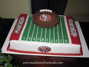 https://madelainedreamcake.com/2013/12/17/san-francisco-49ers/