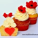 https://madelainedreamcake.com/2014/03/21/herz-cupcakes/