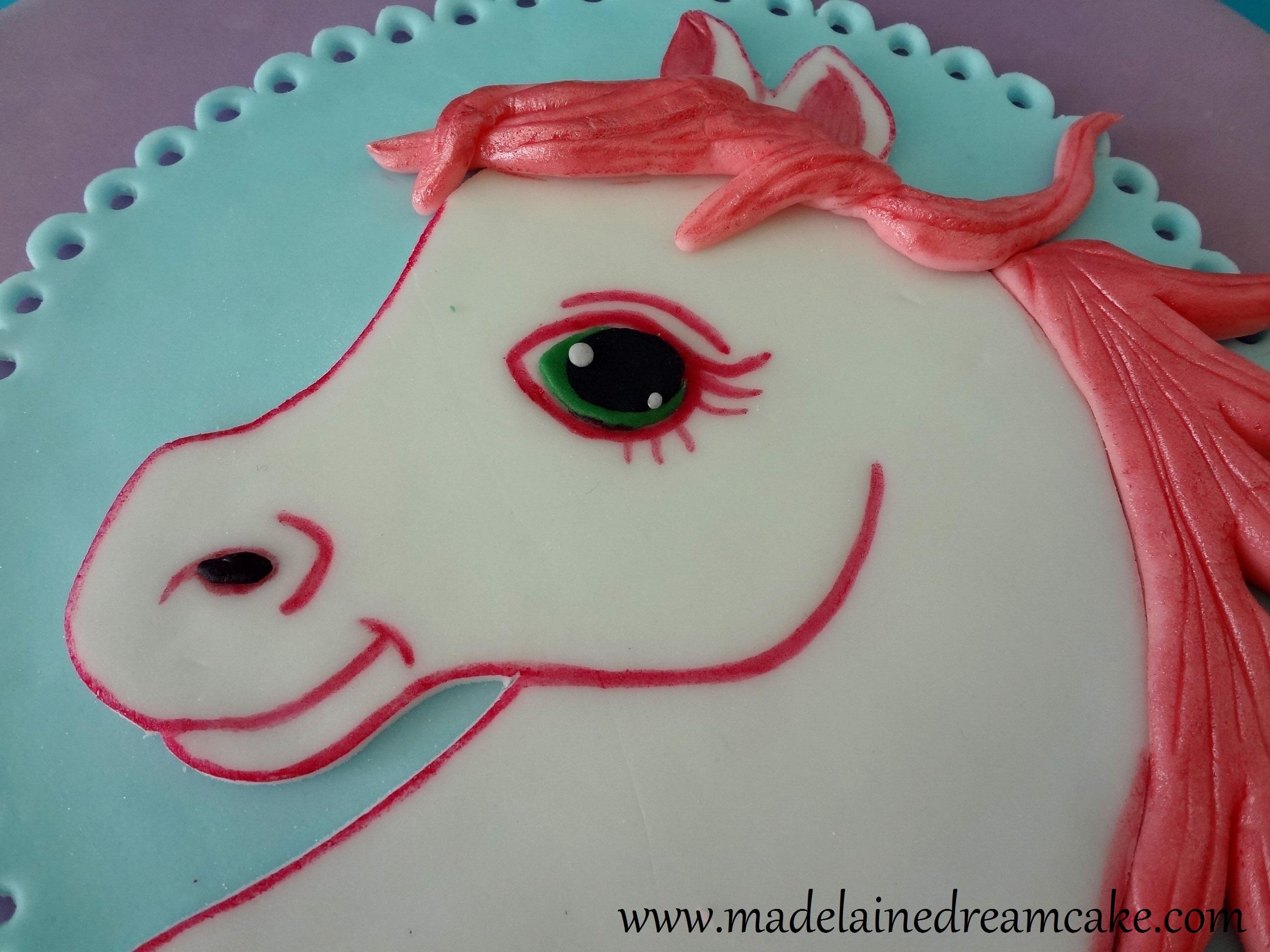 Rössli Torte | Madelainedreamcake