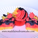 https://madelainedreamcake.com/2014/07/23/schlaaaand-cupcakes/