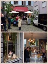 https://madelainedreamcake.com/2014/09/05/schokoladen-tour-in-zurich/