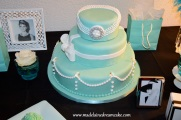 https://madelainedreamcake.com/2014/11/28/breakfast-at-tiffany-2/