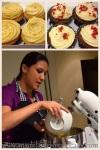 https://madelainedreamcake.com/2015/01/30/cupcakes/