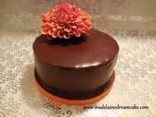 https://madelainedreamcake.com/2015/01/23/dalia-schokoladen-kuchen/