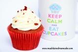 https://madelainedreamcake.com/2015/02/06/red-velvet-cupcakes/