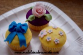 https://madelainedreamcake.com/2015/03/05/cupcakes-dekorieren-kurs-2/