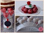 https://madelainedreamcake.com/2016/07/29/sweet-table-zur-hochzeit/