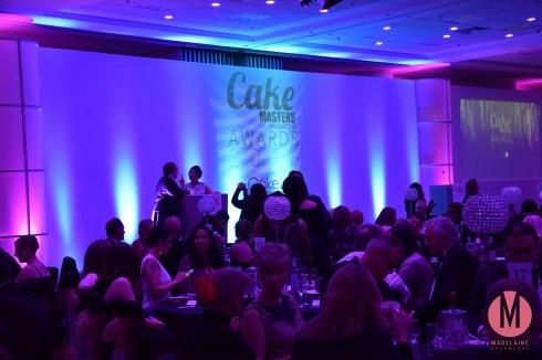 cake-international-award-0720