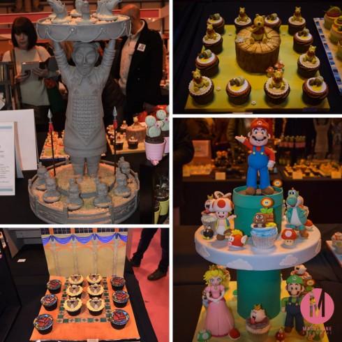 cake-international-2