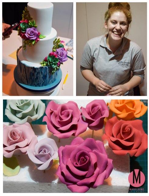 cake-international