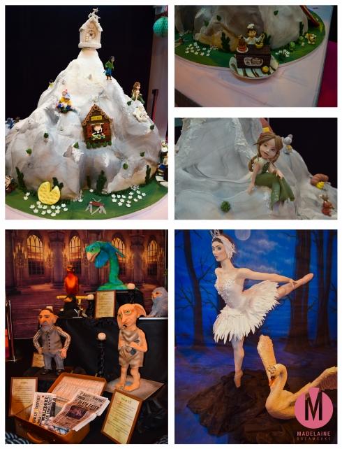cake-internationl-gemeinschaftsprojekt
