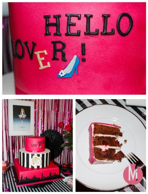 satc-cake